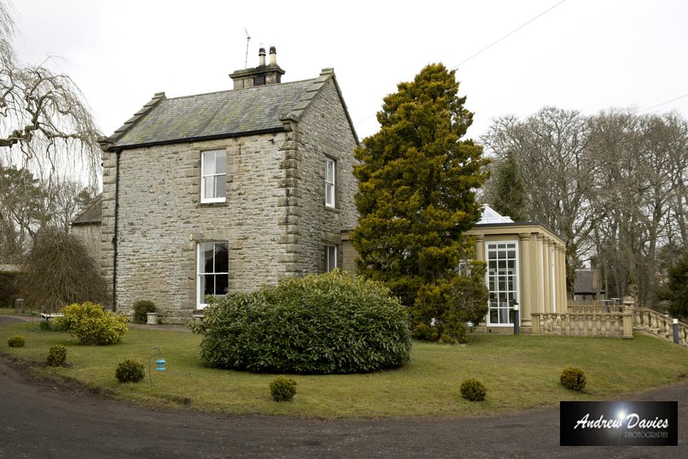 Wedding Reception Venues North East : Woodhill hall wedding venues north east
