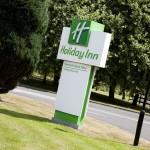 Holiday Inn Newcastle Gosforth Park
