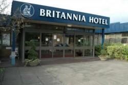 Britannia Hotel2