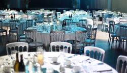 Event Northumbria Reception Venue Newcastle City