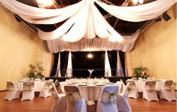 Event Northumbria Wedding Venue Function Rooms