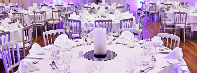 Event Northumbria Weddng Venue