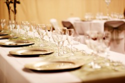 event northumbria wedding reception