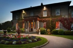 Doxford_Hall_review2