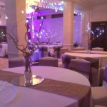 caledonian-hotel-newcastle-wedding-7