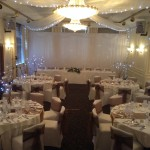 caledonian-jesmond-wedding-newcastle-6