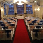 caledonian-jesmond-wedding-venue-1
