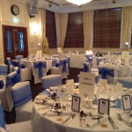 caledonian-jesmond-wedding-venue-2