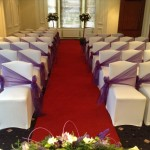 caledonian-jesmond-wedding-venue-3
